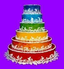 220x220 1191367783656 cake home