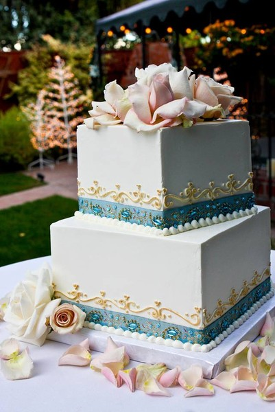 wedding cakes los angeles ca top tier treats los angeles ca wedding cake 24949