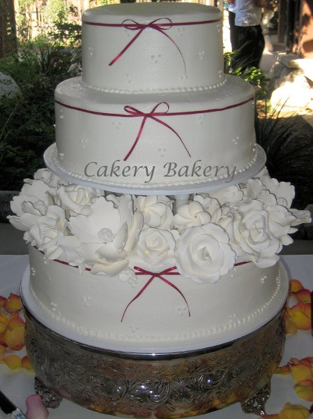 photo 5 of Cakery Bakery