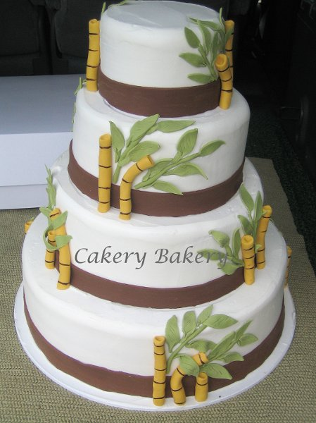 photo 19 of Cakery Bakery
