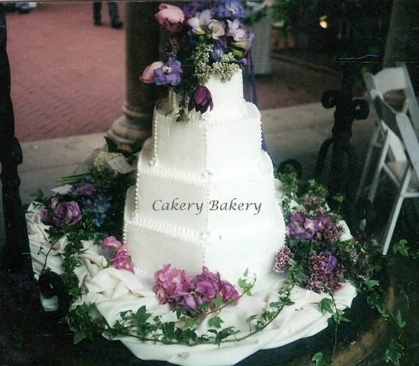 photo 10 of Cakery Bakery
