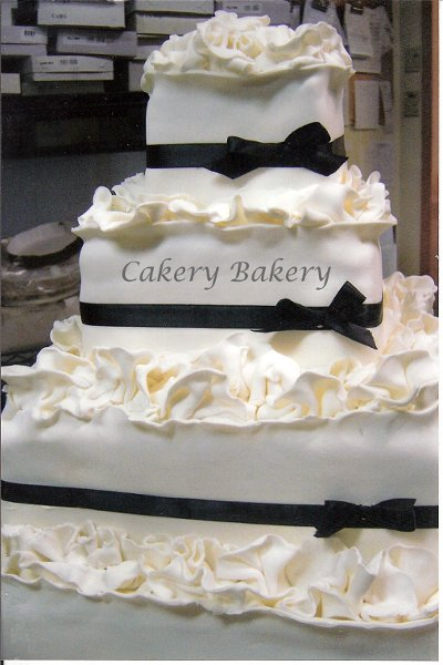 photo 6 of Cakery Bakery