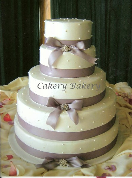 photo 7 of Cakery Bakery