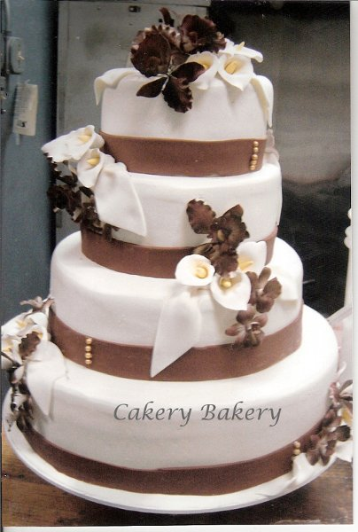 photo 15 of Cakery Bakery
