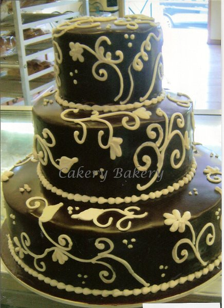 photo 23 of Cakery Bakery