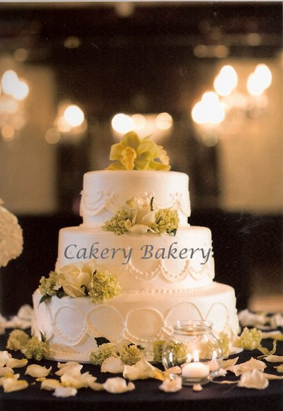 photo 4 of Cakery Bakery