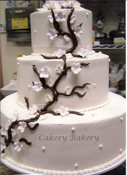 photo 13 of Cakery Bakery