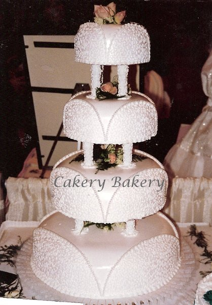 photo 22 of Cakery Bakery