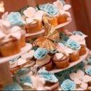 130x130 sq 1253133442556 cake1