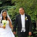 130x130 sq 1253133756712 bridegroom5
