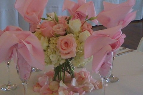 photo 41 of Lynne Lucente floral designs