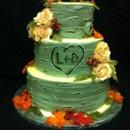 130x130 sq 1375057543081 tree cake