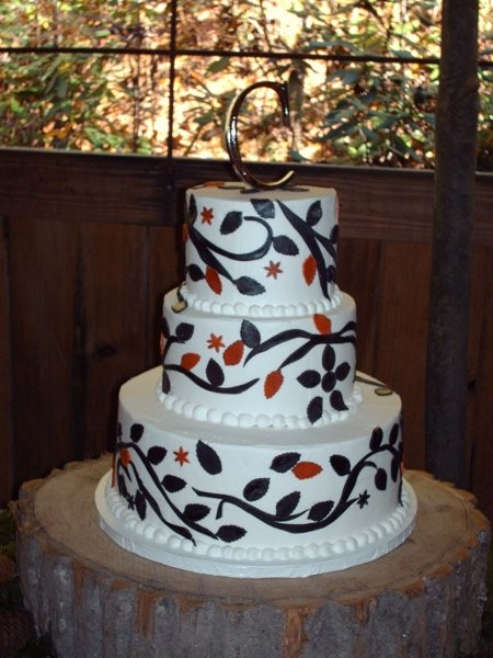 wedding cakes in wilmington nc cakes du jour wedding cake wilmington nc weddingwire 24801