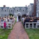 130x130 sq 1374081152663 courtyard ceremoney