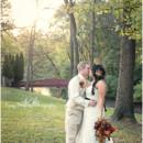 130x130 sq 1419355681006 2014 bride 2