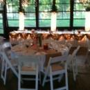 130x130 sq 1419356127330 lb wedding 2014 3