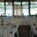 130x130 sq 1419357624435 09 18 14 wedding 1