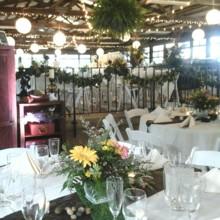 Ravina on the Lakes - Venue - Peoria, IL - WeddingWire