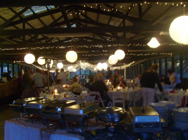Wedding Venues Peoria Il | Everything About Marriage