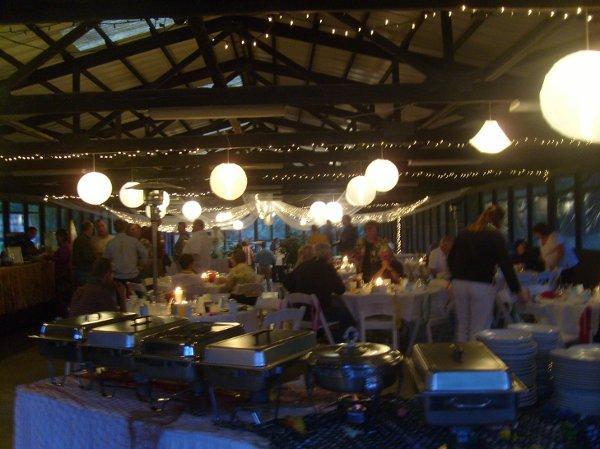 1334977989482 S7000029 Peoria wedding venue