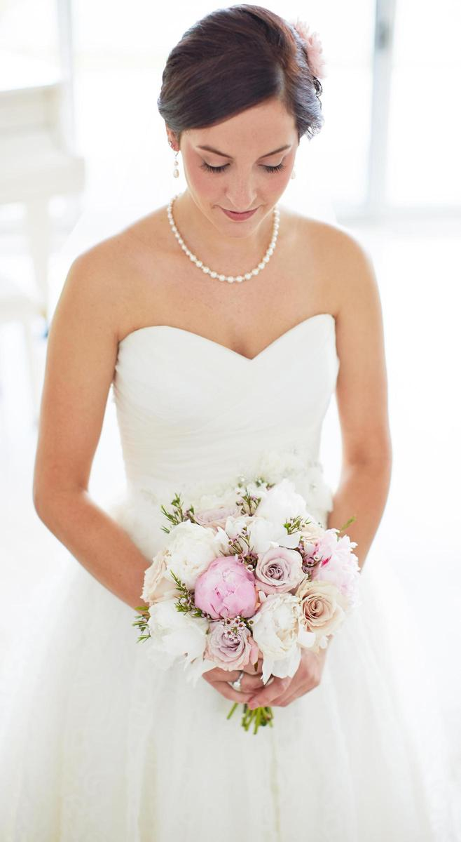 North Country Flowers Flowers Greenwich Ny Weddingwire