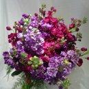 130x130 sq 1340642771121 flowerspics092crop