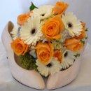 130x130_sq_1343411181614-bridal014crop