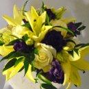 130x130_sq_1343412970011-bridesbouquet