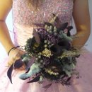 130x130 sq 1352731380577 weddingshow028crop