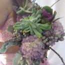 130x130 sq 1352731399426 weddingshow032crop