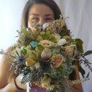 130x130 sq 1352731426711 weddingshow039crop