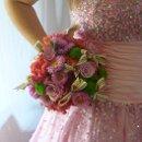 130x130 sq 1352731443275 weddingshow035crop