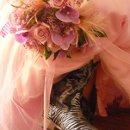 130x130_sq_1352731460396-weddingshow041