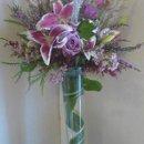 130x130_sq_1352734369008-weddingshow003crop