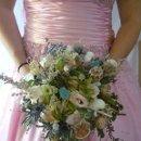 130x130_sq_1352734382175-weddingshow038crop