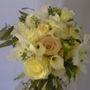 130x130 sq 1426102651029 christines bouquet