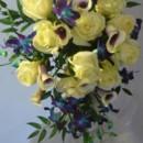 130x130 sq 1447079538723 kaylas bouquetcrop