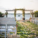 130x130 sq 1481213468411 garden party wedding