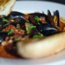 130x130 sq 1368228101381 mussels2