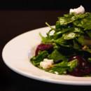 130x130 sq 1368228128521 salad1