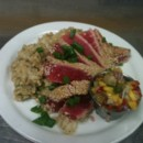 130x130_sq_1368228138768-seared-ahi-