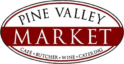 Pine Valley Market