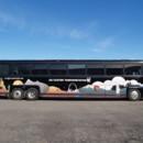 130x130 sq 1378815227043 bus
