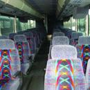130x130 sq 1378815239425 fleet pictures 006