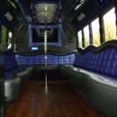 130x130 sq 1378815270286 fleet pictures 012
