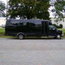 130x130 sq 1378816385016 fleet pictures 021