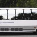 130x130 sq 1378817079027 coach