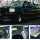 130x130 sq 1378818246734 excursion stretched black with interiors cmyk