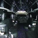 130x130 sq 1378818275963 hummer   interior cmyk