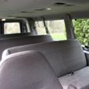 130x130 sq 1378819026706 van 12 passenger   interior rgb